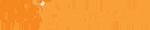 btc piyasası