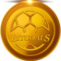 Bitgoals