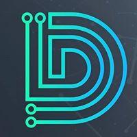 Datablockchain