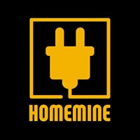 HomeMine