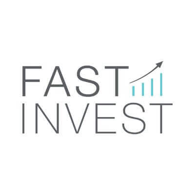 Fast Invest