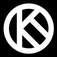 Kepler Technologies