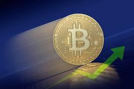 bitcoin 8800 dolar