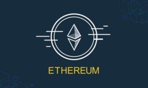 ethereum 200 dolar