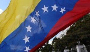 Venezuela Bitcoin'e yaklaşmaya devam ediyor