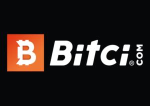 bitci.com