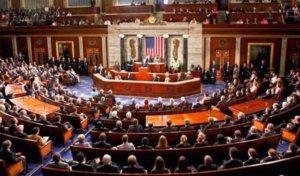 ABD'li senatörler